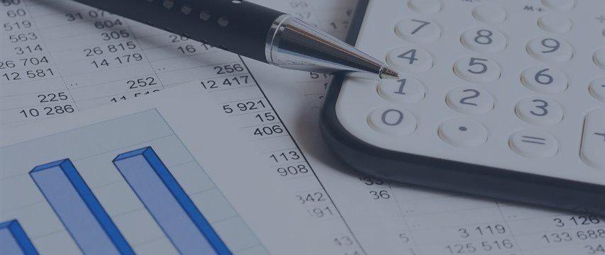 Análise Técnica EUR/USD novembro de 2015: rompimento em baixa