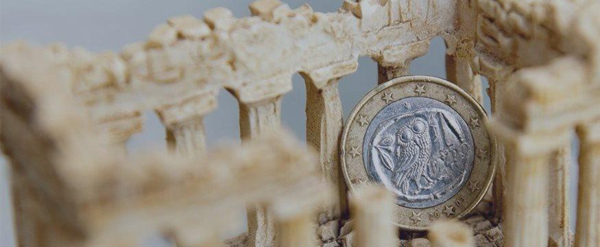 ギリシャ政府は、ユーログループ会合の肯定的な結果を考慮