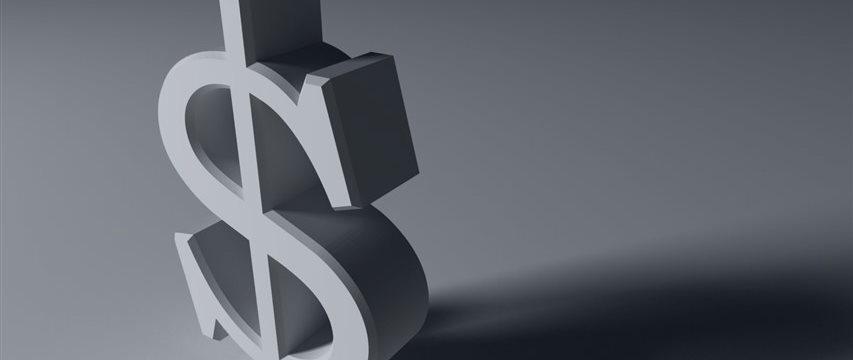 美元稍作休整 多数亚币上涨