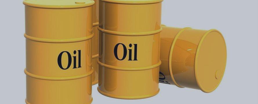 全球原油巨头预计油价将在未来数月维持低位