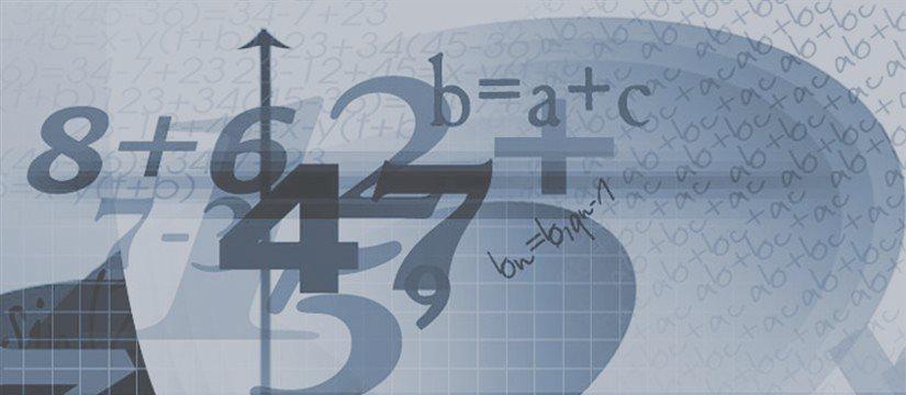价值投资者的丧钟:巴菲特在IBM上巨亏20亿美刀!