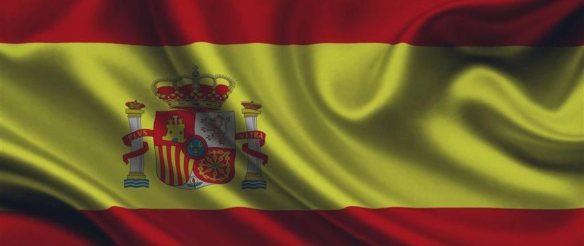 España: los alimentos y el transporte ponen la inflación en tasas negativas