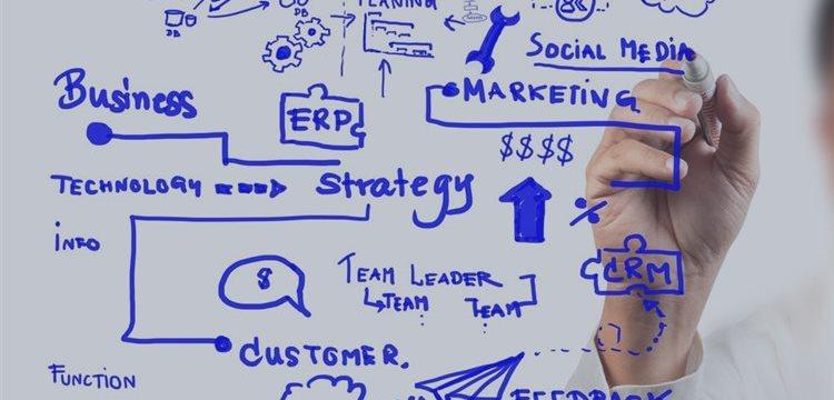 Estrategias forex 2014