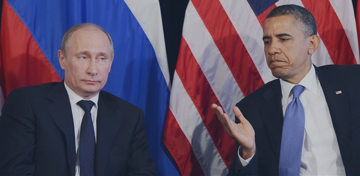 Forbes: Occidente se equivoca pensando que las sanciones destruyen Rusia