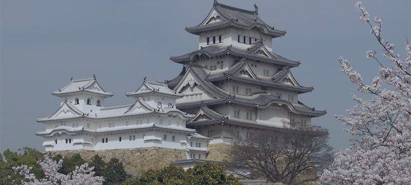 Economia do Japão sofre maior revés desde Fukushima
