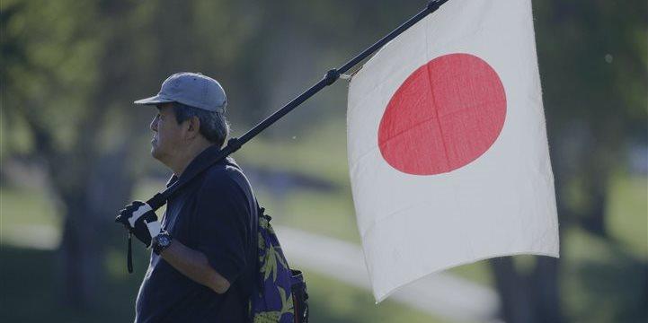 Экономика Евросоюза напоминает сейчас экономику Японии