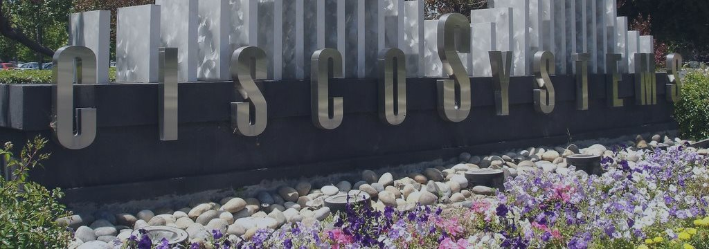 Días negros: Cisco recortará otros 6.000 empleos y espera un flojo resultado trimestral