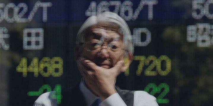 Alibaba reestructura su negocio financiero semanas antes de salir a bolsa