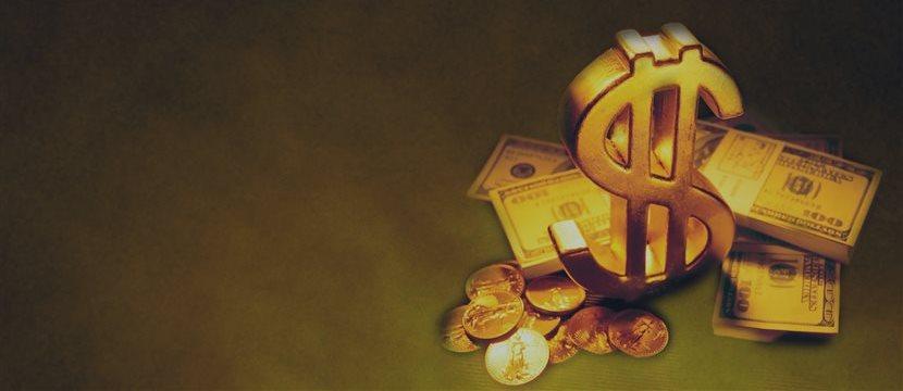 Oro cierra en alza tras decepcionantes ventas minoristas en EEUU