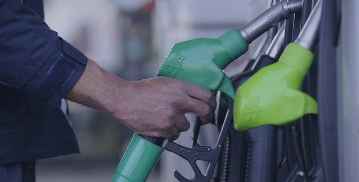 La gasolina y el gasóleo suben un 0,7% justo antes del puente de agosto