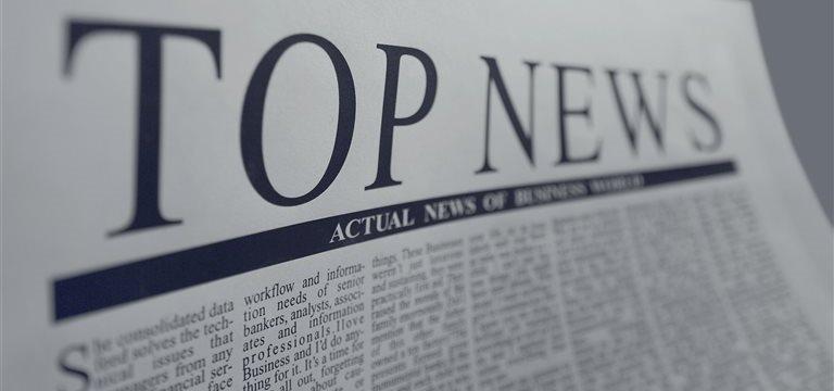 Pequeños accionistas del extinto BES presentan una ardua batalla legal