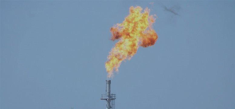 Gás Natural, Previsão para 07 de outubro de 2014, Análise Fundamental