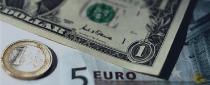 EUR/USD, Previsão para 07 de outubro de 2014, Análise Fundamental