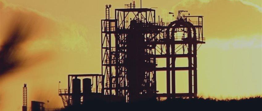 Petróleo Bruto e Brent, Previsão para 07 de outubro de 2014, Análise Fundamental