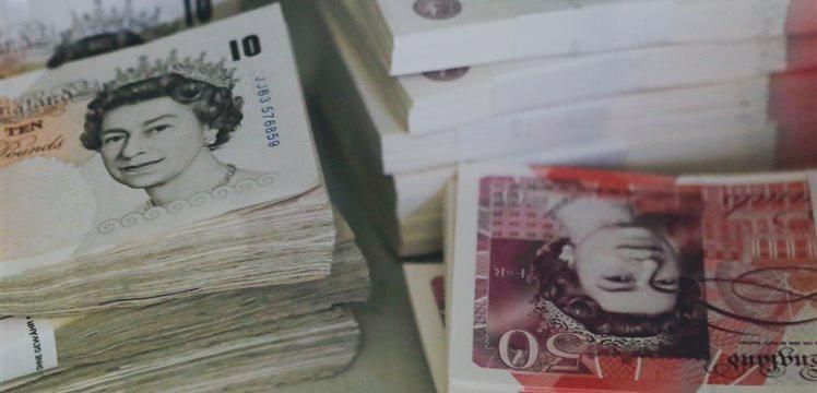 GBP/USD Pronóstico 6 Octubre 2014, Análisis Técnico