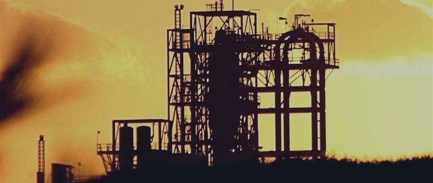 Petróleo Crudo Pronóstico 6 Octubre 2014, Análisis Técnico