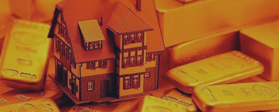 11月11日交易推荐之以小博大:欧元与黄金
