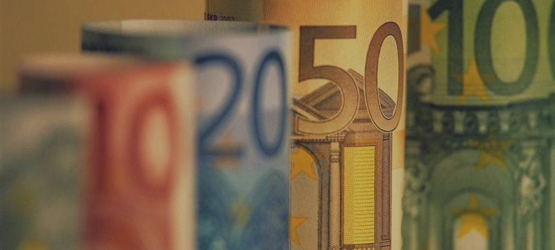 欧元遭政坛噩耗突袭 晚间德拉基会否落井下石?