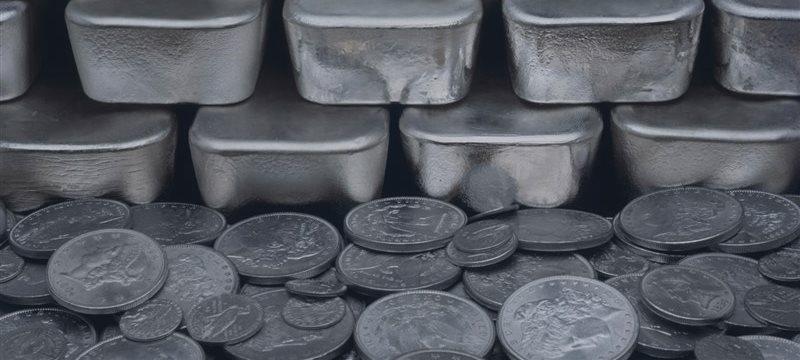 黄金之星:通胀水平难见缓解,白银连跌刷新低