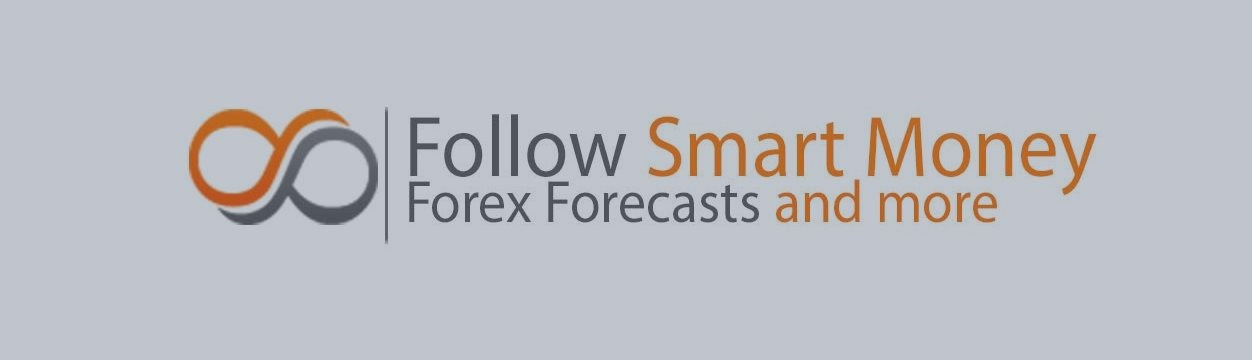 EURJPY & EURGBP daily forecasts