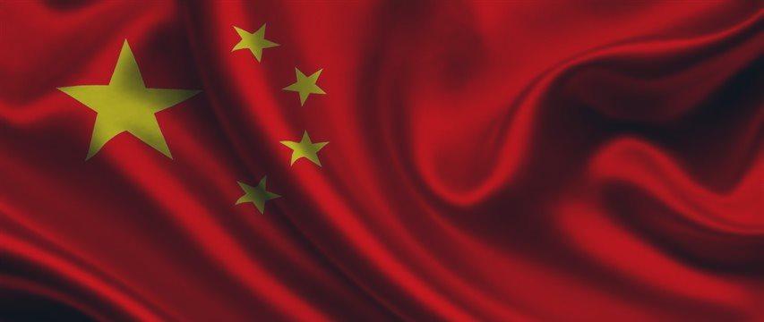 中国株が回復 しかし「失望」リスクがあり