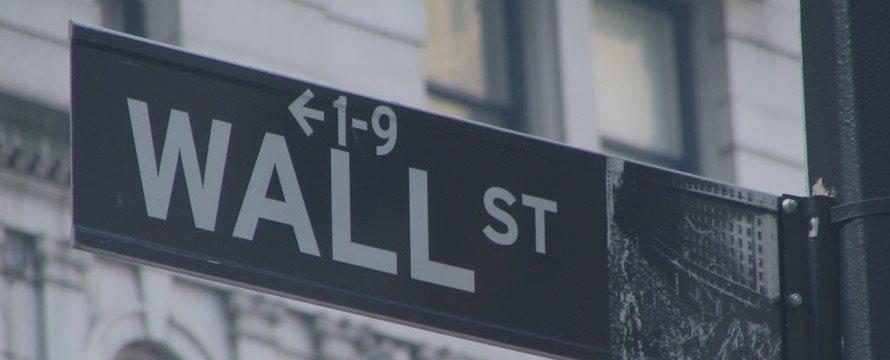 U.S. stocks open higher in a quiet trade