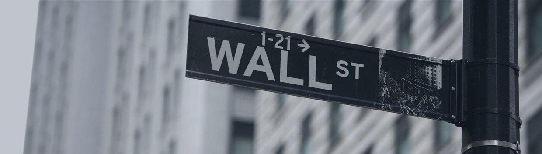 Акции энергетических компаний США отправили индексы в красную зону