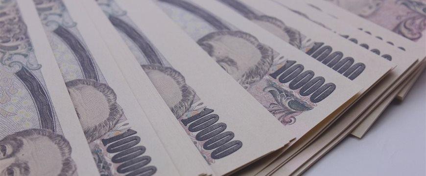 """美元惊现重大看涨信号 耶伦携""""五虎将""""重磅出击"""