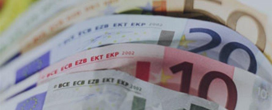 2015年11月12日ドルに対するユーロEUR / USDのの予測