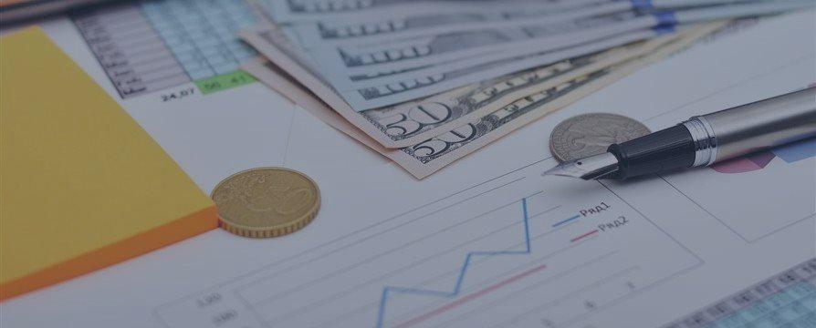 EUR/USD Pronóstico Para Mañana
