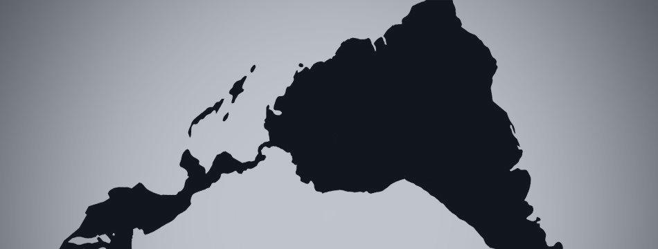 Indicador econômico da América Latina recua 5% no trimestre até outubro