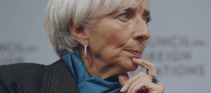 Política deve enfraquecer atividade no Brasil, diz FMI