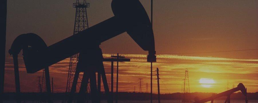 ブレント原油は米国の埋蔵量データに3%以上安