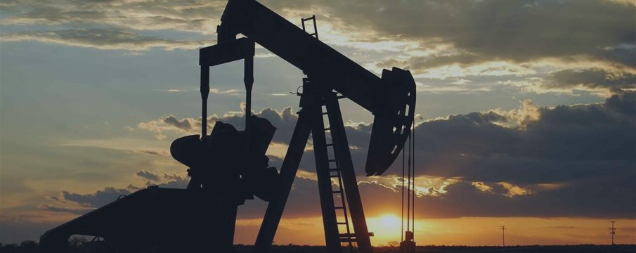 全球库存非常充裕 油市维持偏空态势