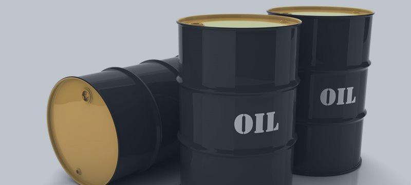 阿联酋石油部长:2016年油价将向上调整