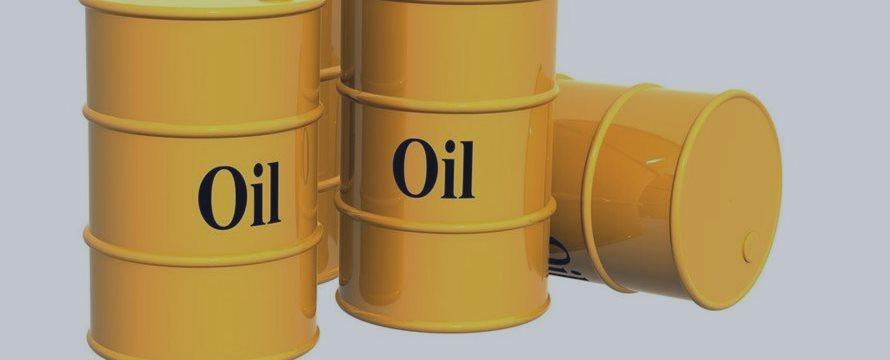 别光盯着美国和中国 伊拉克才是压低油价的最大威胁!