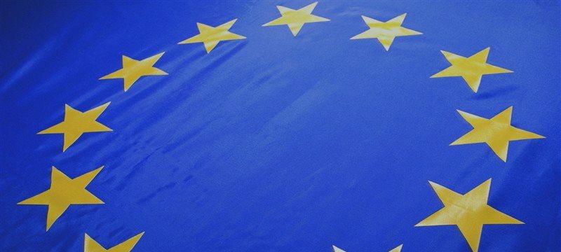 ヨーロッパ中央銀行の総裁により欧州の取引所は下落で取引終了