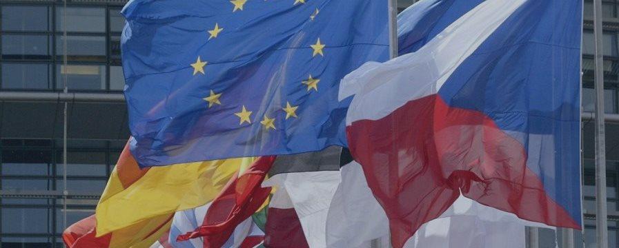 Eurozona cresce 0,3% en el tercer trimestre, por debajo de lo esperado