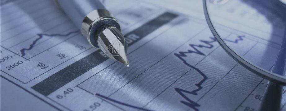 11月9-13日的一周经济摘要: