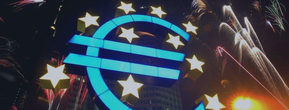 欧美官员轮番轰炸 巴黎恐怖事件欧元周一见