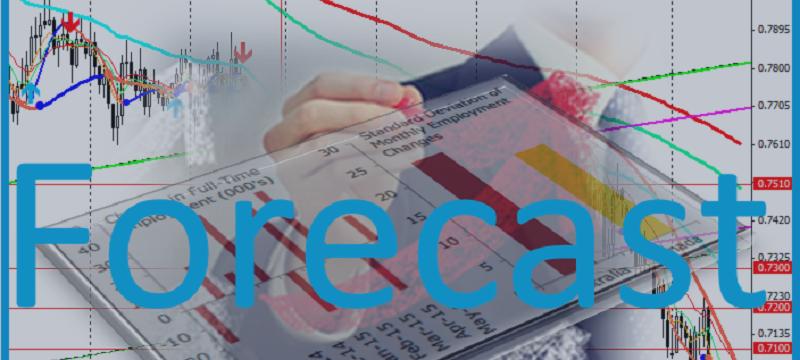 GBP/USD: тенденция и важные уровни новой недели 16 - 20 ноября.