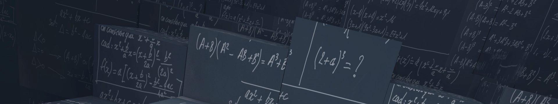 The theory of limiting exchange. EUR/USD Прыжок веры в масштабе.