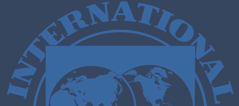 人民元、IMF基準通貨入りへ-スタッフが勧告、30日の理事会で承認