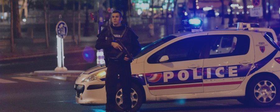 法国恐怖袭击事件或对全球股市债市带来冲击