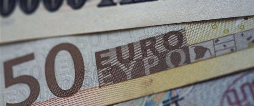 ユーロが対円で半年ぶり安値、仏テロでリスク回避-ドル122円台半ば
