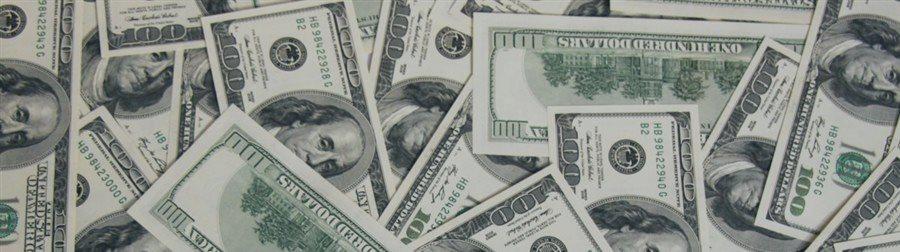 明日の予報 - ユーロ/米ドルのためのLEVELS