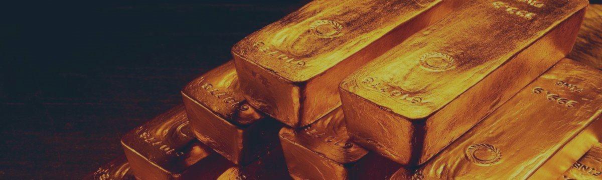 香港21吨黄金去哪了?