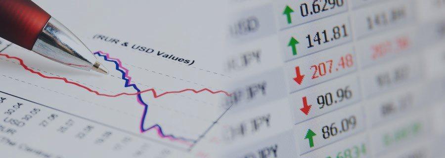 Прогноз на завтра - уровни для GBP/USD