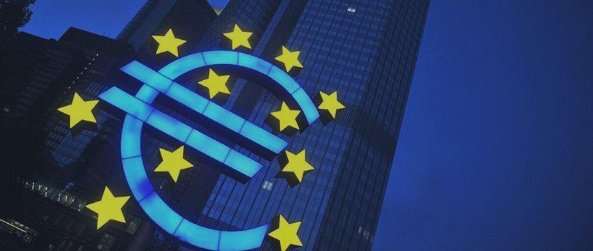 Европейские рынки растут благодаря акциям автопроизводителей