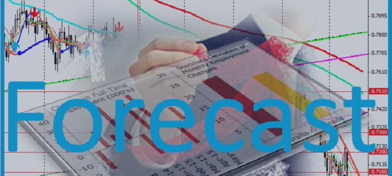EUR/USD: продолжится ли снижение?